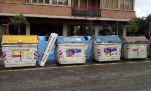 Rifiuti e differenziata in Piemonte: dati migliorano ma Torino resta indietro