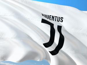 Due arresti dopo l'incontro di calcio tra Juventus e Young Boys