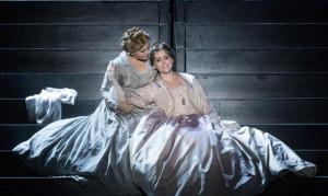 Teatro Regio Torino, a rischio la prima