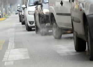 Veicoli commerciali antismog, a bando 4 milioni