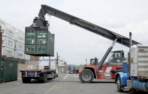 Sintonia sulla logistica tra le Regioni del Nord-Ovest
