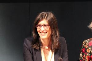 Appendino sulle Olimpiadi: 'Torino sarebbe stato l'unico modello credibile'