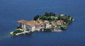 Il VCO resta in Piemonte, il referendum non raggiunge il quorum
