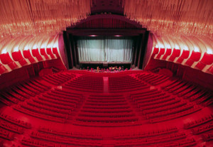 Teatro Regio, entro l'anno il piano industriale