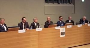 Aperto il bando per la Città delle Scienze di Grugliasco