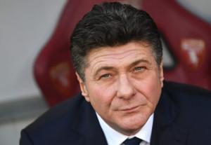 Mazzarri verso la Fiorentina: 'Il pubblico può darci una grande mano'
