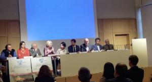 Anche il Piemonte ha aderito alla Carta internazionale dell'Artigianato artistico