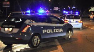 Barriera di Milano: sequestrati oltre 4mila euro a tre pusher