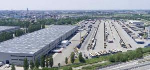 Logistica, Balocco: 'Piemonte penalizzato'