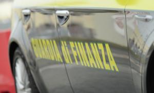 Confiscati 420 mila euro a nomadi 'nullatenenti'