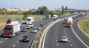 Emilia-Romagna, Lombardia, Veneto e Piemonte chiedono certezze sulle opere autostradali