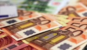 Il Piemonte rinegozia i mutui e risparmia 16 milioni