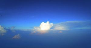 Primo via libera al nuovo Piano regionale per la qualità dell'aria