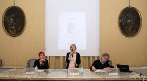 Presentata la mostra dedicata a Gipo Farassino