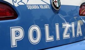 Torino: dopo 31 anni la Polizia ha risolto un Cold Case