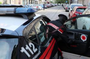 Baby gang a Torino, sette denunciati