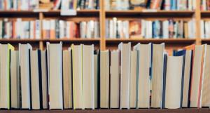 Iniziata la campagna 'Chiedi al tuo libraio!'