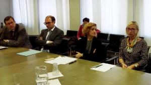 In Piemonte un'alleanza contro le discriminazioni