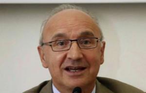 'Per il Piemonte 160 milioni in più, stiamo preparando i progetti'