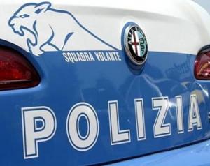 Torino: agente in borghese arresta ladro mentre si reca al lavoro