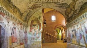 Intesa per valorizzare il Romanico del Monferrato
