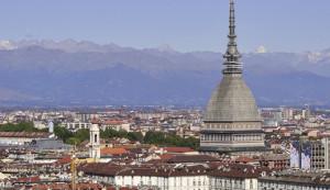 Approvato il dossier di candidatura di Torino area di crisi complessa
