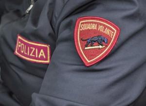 Torino: arrestati in due per spaccio dalla Polizia di Stato