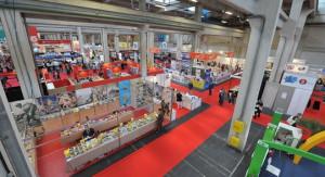 Il Salone del Libro resta a Torino, il marchio ai fornitori