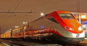 A inizio febbraio la presentazione dello studio sulla fermata intermedia dell'alta velocità Torino-Milano