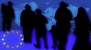 Decreto Sicurezza: il Piemonte farà ricorso alla Corte Costituzionale