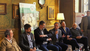 La Robiola di Roccaverano celebra i 40 anni da Dop