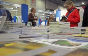 Salone del Libro: 'La Regione ha sempre operato in modo trasparente'