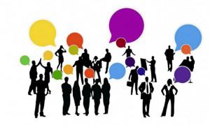 Un laboratorio delle Regioni per l'innovazione sociale