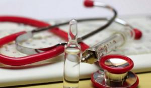 Un patto per medici e pediatri nei piccoli centri e aree montane