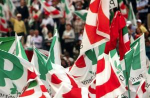Primarie Pd, 317 seggi in Piemonte