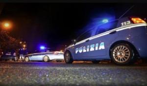 Torino: dopo di 18 anni di violenze domestiche chiede aiuto alla polizia