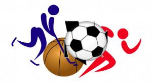 Oltre 35 mila studenti partecipano alla Settimana dello Sport
