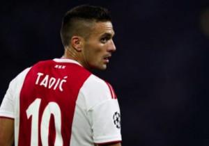Sorteggio Champions a Nyon, nei quarti Juventus pesca l'Ajax