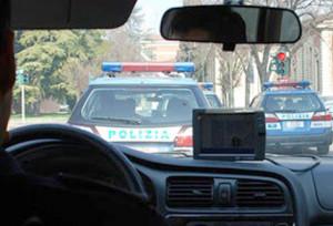 Torino: ragazzo rapinato mentre si reca a scuola