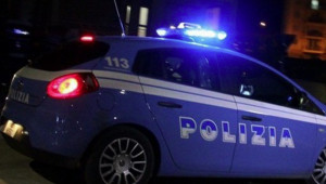 Due marocchini, entrambi irregolari, arrestati per furto