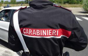 Dalla Nigeria a Torino per finire a prostituirsi in mezzo a una strada