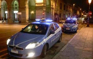 Torino: dosi troppo grandi per uso esclusivamente personale