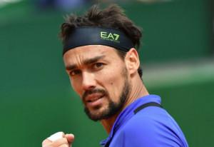 Torino è pronta a diventare la capitale mondiale del Tennis