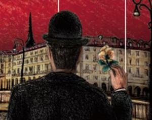 Lo scandalo Zampini rivive in un romanzo