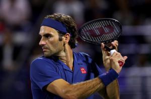 Tennis, è fatta: Atp Finals dal 2021 al 2025 a Torino