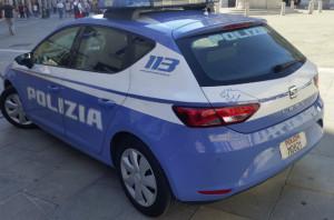 Torino: due ladri maldestri rubano in un istituto professionale