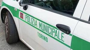 Sicurezza: due arresti a San Salvario