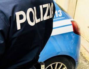 Torino: arrestati in quattro per furto in un'edicola