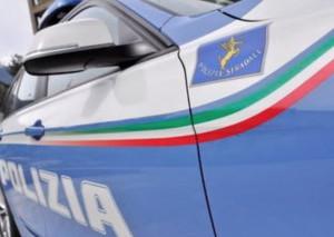 Accoltella un ex dipendente, arrestato un barista di Torino