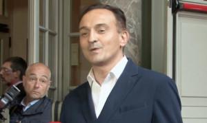 Olimpiadi invernali 2026 a Milano-Cortina, Cirio: 'Piemonte pronto a mettersi a disposizione'